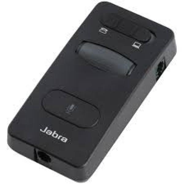 JABRA Link 860 860-09