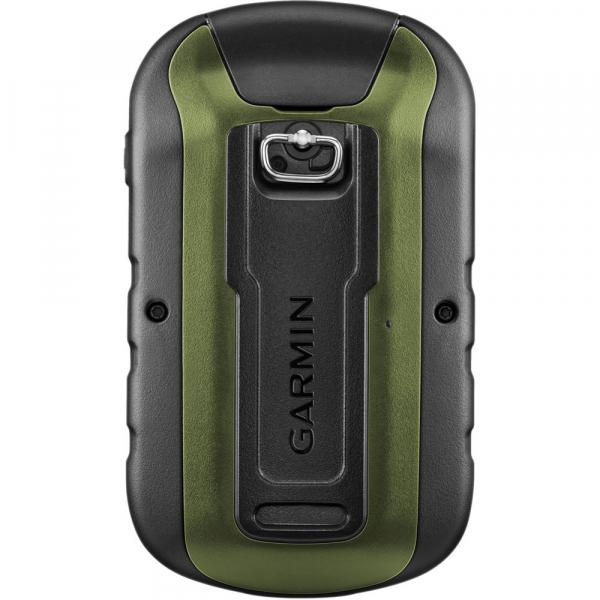 GARMIN Etrex Touch 35 GPS Unit (010-01325-10)