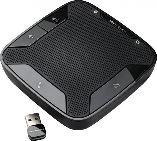 PLANTRONICS Calisto P620-m Bluetooth 86701-08