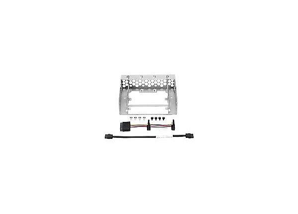 HP Microsvr Gen10 Slim Sff Enable Kit ( 870212-B21