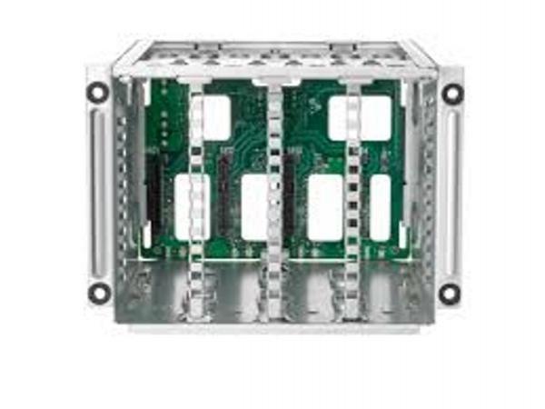 HP  E Ml350 Gen10 4lff Hdd Cage Kit ( 874566-b21 874566-B21