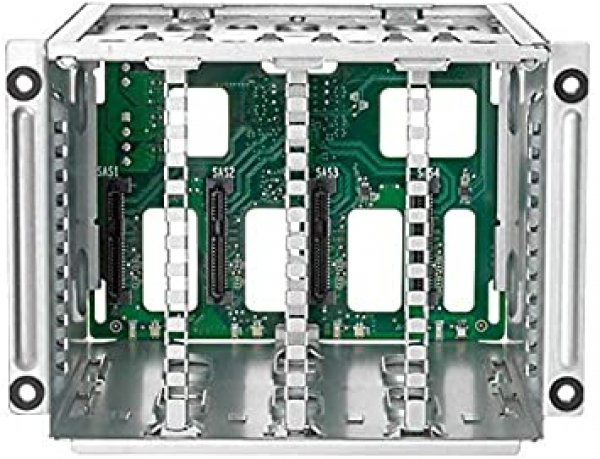 HP  E Ml350 Gen10 8sff Hdd Cage Kit ( 874568-b21 874568-B21