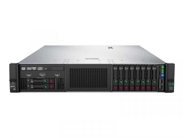 HPE DL560 Gen10 6130 2P 64GB 8SFF Server Top Configure (875807-B21)