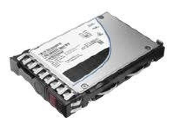 HP E 1.92TB Sata MU SFF SCDS SSD SAS Drives (877788-B21)