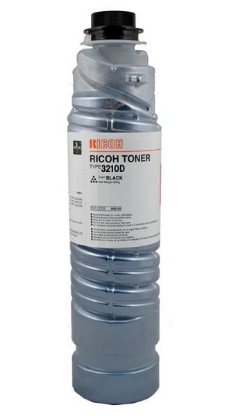 Ricoh Toner Type 3210d ( 888182 )