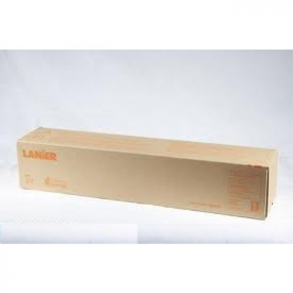 RICOH Yellow Toner Cartridge 15000 Page Yield For Spc420 888337