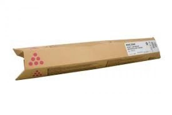 RICOH Print Cartridge Magenta Mp 888610