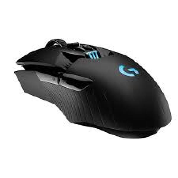 Logitech  G903 Lightspeed Wireless Gaming Mouse ( 910-005087 )