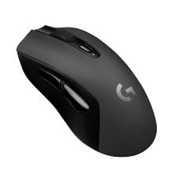 Logitech  G603 Lightspeed Wireless Gaming Mouse ( 910-005103 )