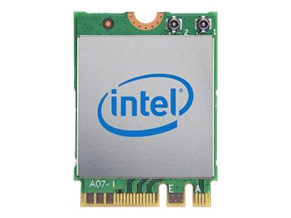 Intel Wireless Wifi Link 9260 2x2 Ac+bt/ Gigabit Network Adapter No Vpro (9260.NGWG)