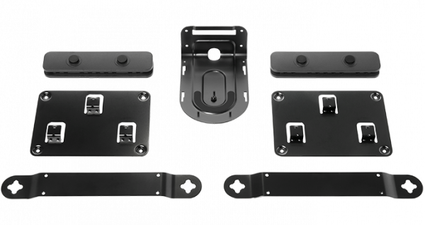 Logitech  Rally Mounting Kit For The  Rally Ultra-hd  ( 939-001644 )