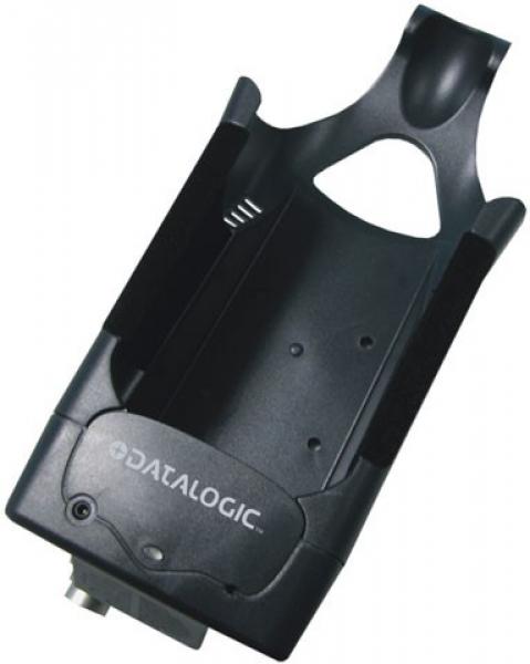 DATALOGIC Dljs Single Cradle Vehicle 94A151097