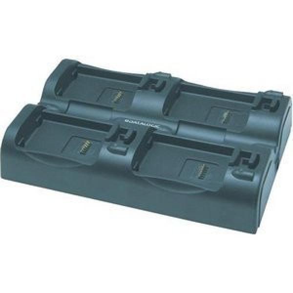 DATALOGIC Skorpio Multi Battery Charger (4 94A151114