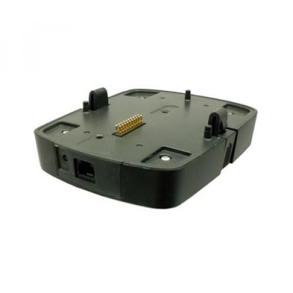 DATALOGIC Module Ethernet Communication For 94ACC0079