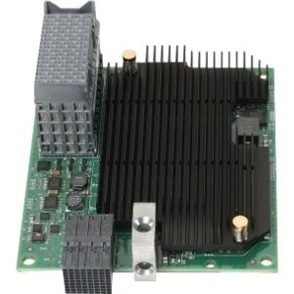 LENOVO Ibm Flex System Fc5054 4-port 16gb Fc 95Y2391
