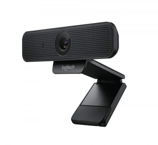 Logitech  C925e Webcam ( 960-001075 )