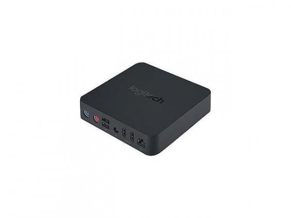 Logitech  Extender Box For  Smartdock ( 960-001095 )