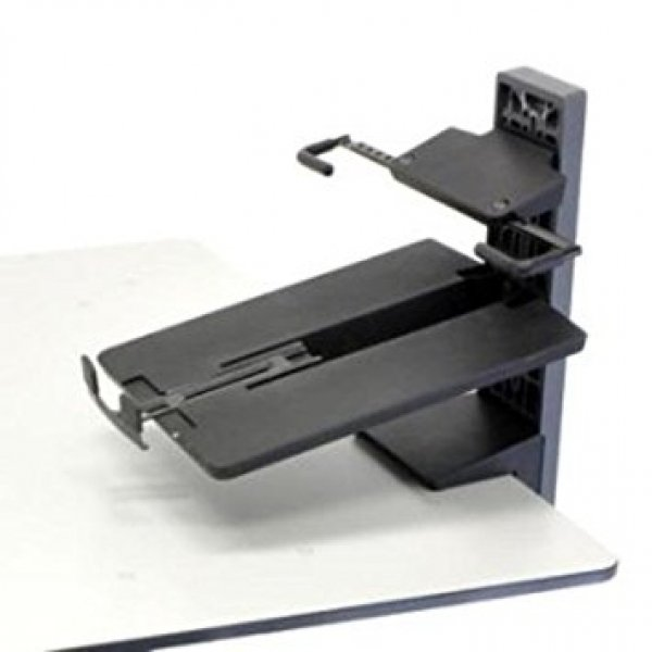 ERGOTRON  TeachWell MDW Laptop Mount with Clamp 97-585