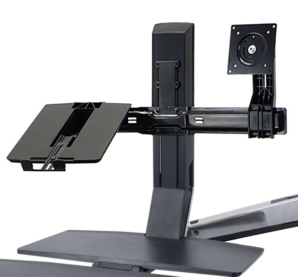 ERGOTRON Workfit S/c Convert-to-lcd & Laptop 97-617