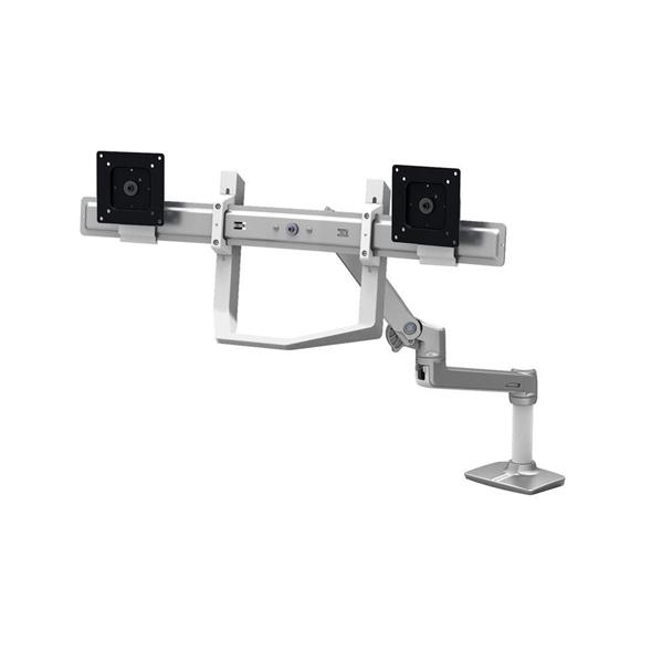 ERGOTRON Kit Dual Monitor Handle Accessory 98-037-062