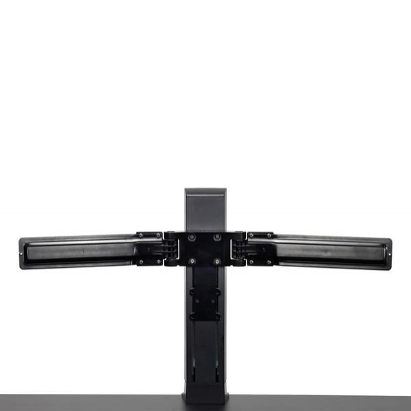 ERGOTRON Accessory Workfit Dual Hinge Bow Kit ( 98-101-009