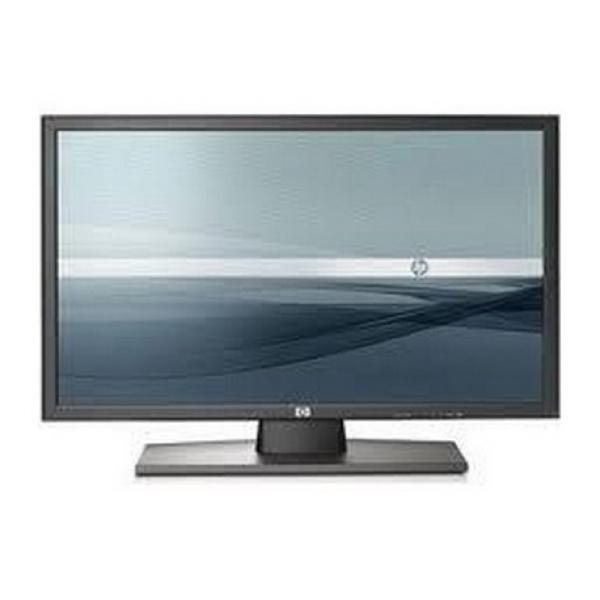 3M Ag Screen Protector Dell Venue 98044059040