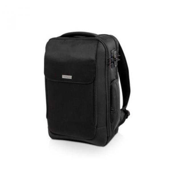 KENSINGTON Ktg Securetrek Laptop Backpack 98617