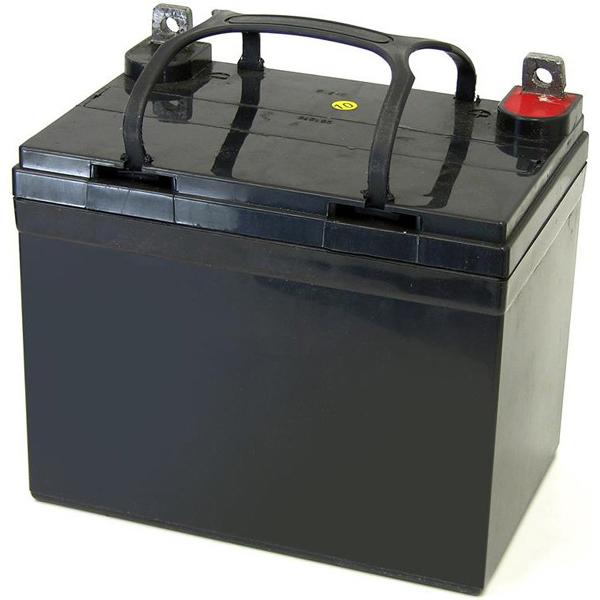 ERGOTRON Sv22 Replacement Battery 99-166