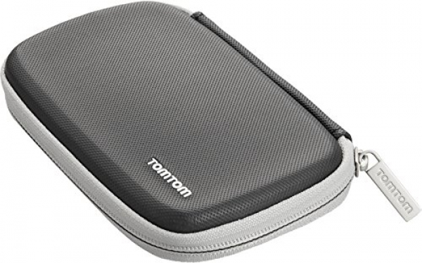 TOMTOM  Protective Carry Case 4.3 & 5 9UUA.001.63