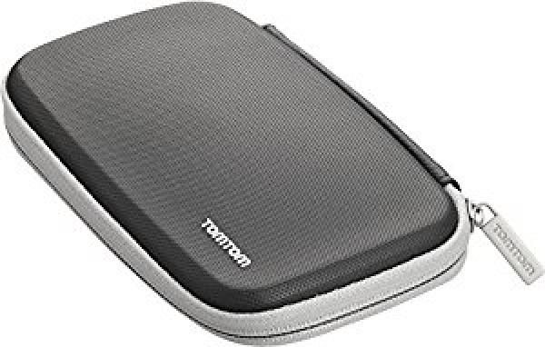 TOMTOM  5.6 Classic Carry (9UUA.001.64)