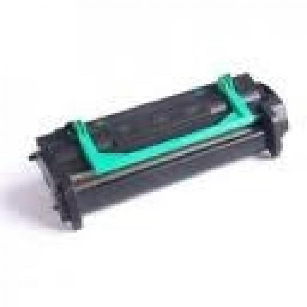 KONICA MINOLTA Black Imaging Cartridge (5k) For A0WG02K