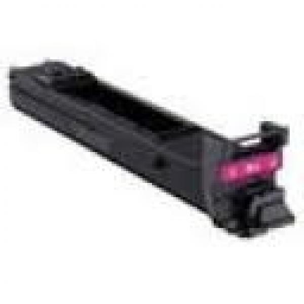 KONICA MINOLTA Magenta Imaging Cartridge (5k) A0WG0DK