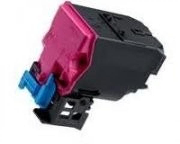 KONICA MINOLTA Magenta Toner For Mc 4700/ 4750 A0X5390