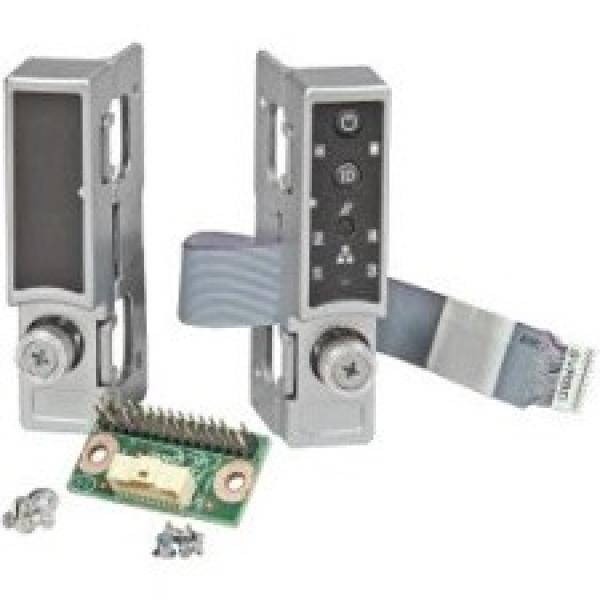 INTEL Rack Handle Kit A2UHANDLKIT