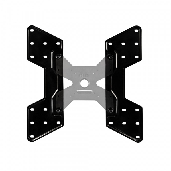 ATDEC  Accessory Adaptor Plate Black ( AC-AP-4040