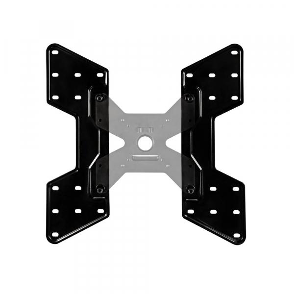 ATDEC  Accessory Adaptor Plate Black ( AC-AP-4040