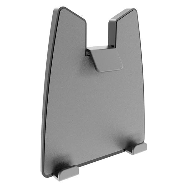ATDEC Visidec Tablet Universal AC-AP-UTH