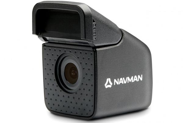 Navman A20 Rear Camera Enables 2 Channel Dual (AC001020)
