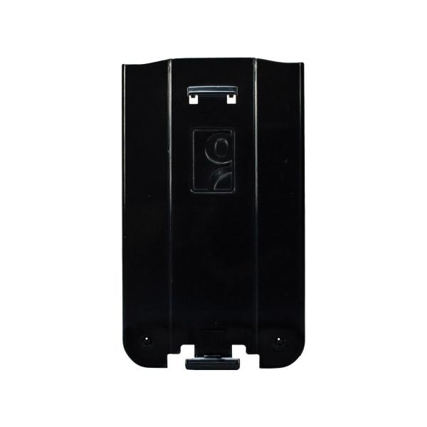 SOCKET Klip Case For Apple Iphone 5  (AC4066-1500)
