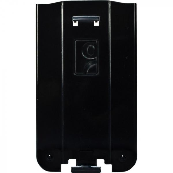 SOCKET Klip Carrying Case For Samsung Galaxy (AC4068-1502)