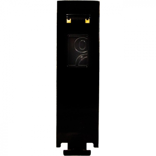 SOCKET Mounting Adapter for Bar Code Reader Media Player (AC4069-1503)