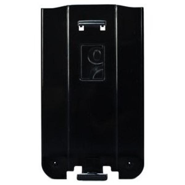 SOCKET CHS Series 8 Klip Case Apple Iphone 5C (AC4078-1540)