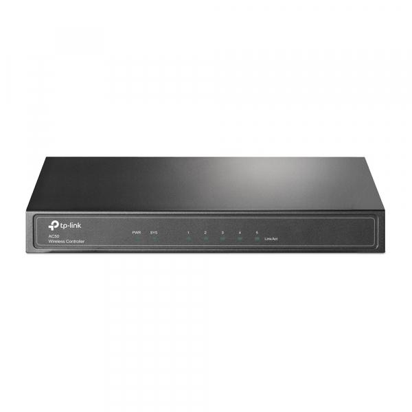 TP-LINK  Wireless Controller ( Ac50 AC50