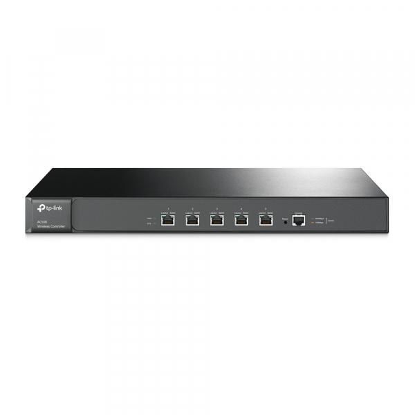 TP-LINK  Wireless Controller ( Ac500 AC500