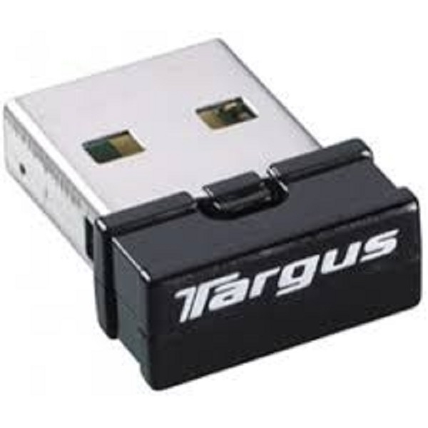 TARGUS Bluetooth 4.0 Dual-mode Micro Usb Adapter ACB75AU