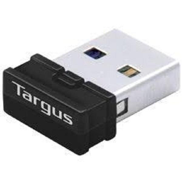 TARGUS Bluetooth 4.0 Dual-mode Micro Usb Adapter ACB75AU