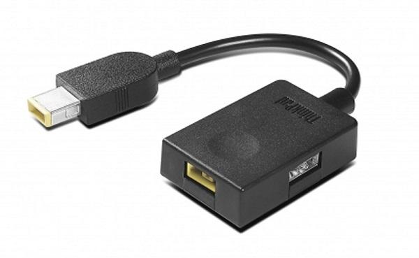 TARGUS 4-port USB-C Hub With Power Delivery ACH924AU