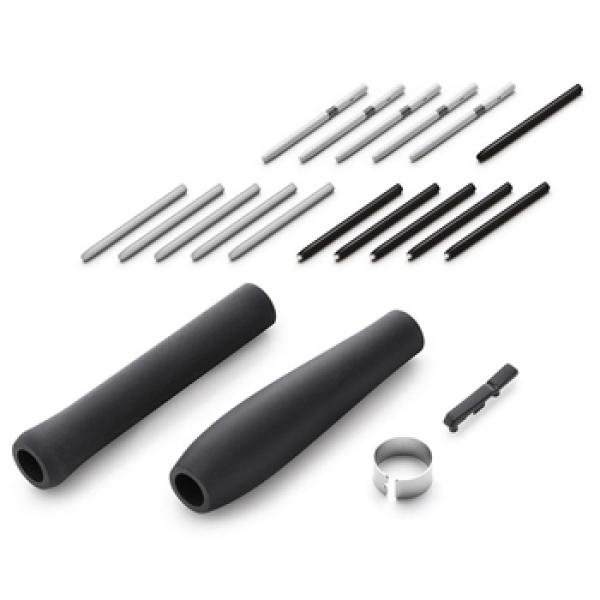 WACOM Intuos 4 Accessories Kit ACK-400-01-B