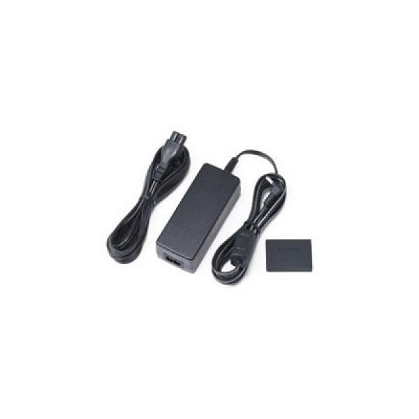 CANON Ack-dc30 Ac Adaptor Kit Inc Ca-dc10 ACKDC30