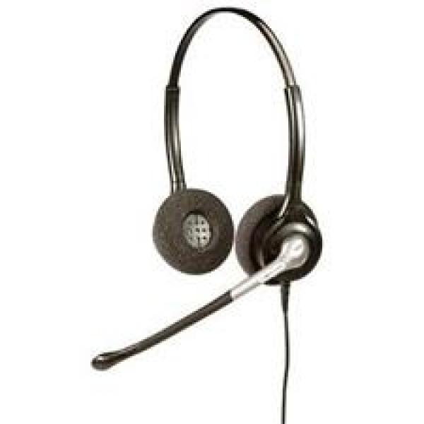 ADDCOM  Duo Robust Headset NC ADD880